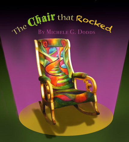 Chair that Rocked