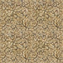 Branches Fabric Thumb