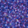 Purple Blotches Fabric Thumb