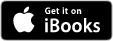 iBooks Badge